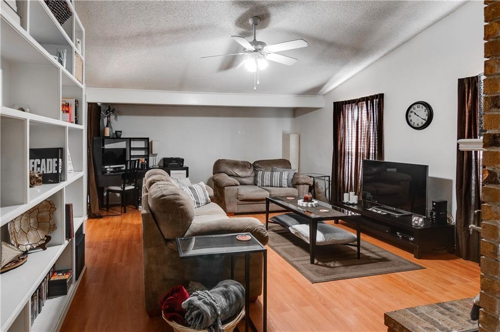 Sold Property | 5002 Lewis Trail Grand Prairie, Texas 75052 7
