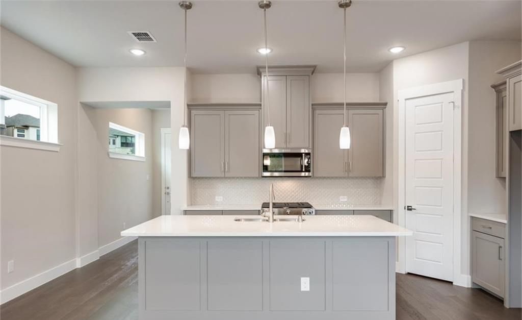 Sold Property | 7876 Minglewood  Dallas, Texas 75231 10