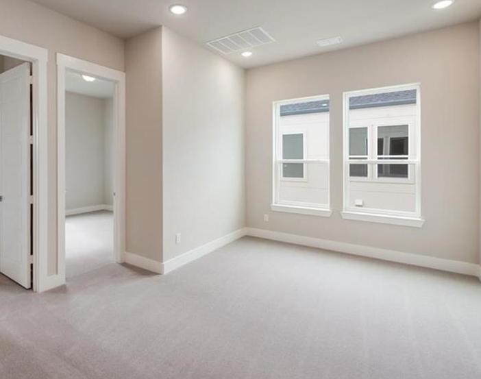 Sold Property | 7876 Minglewood  Dallas, Texas 75231 15