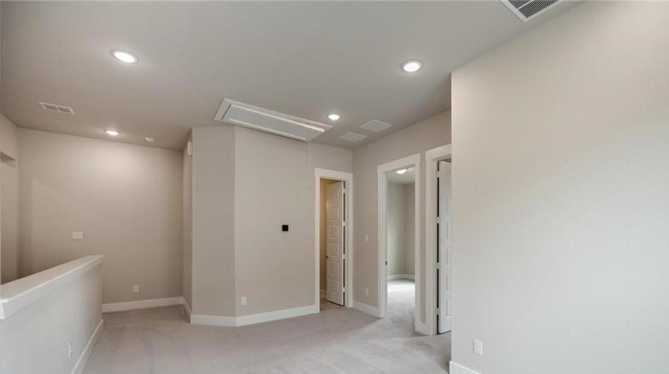 Sold Property | 7876 Minglewood  Dallas, Texas 75231 16