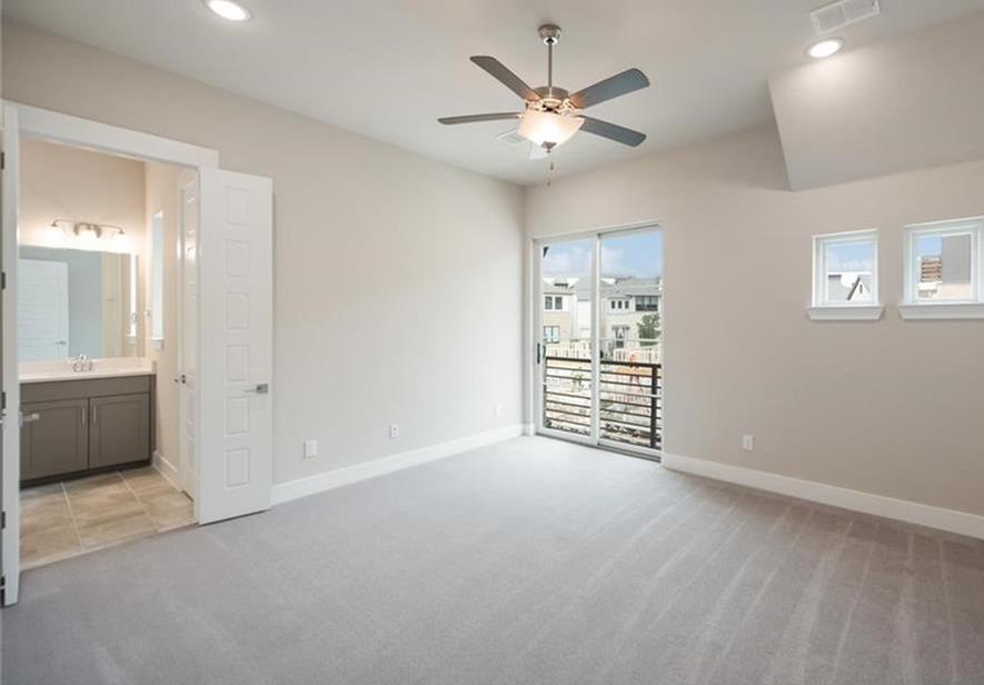 Sold Property | 7876 Minglewood  Dallas, Texas 75231 17