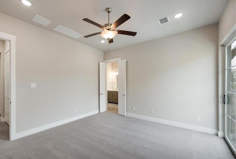 Sold Property | 7876 Minglewood  Dallas, Texas 75231 18