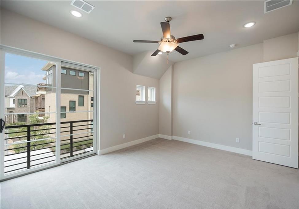 Sold Property | 7876 Minglewood  Dallas, Texas 75231 19