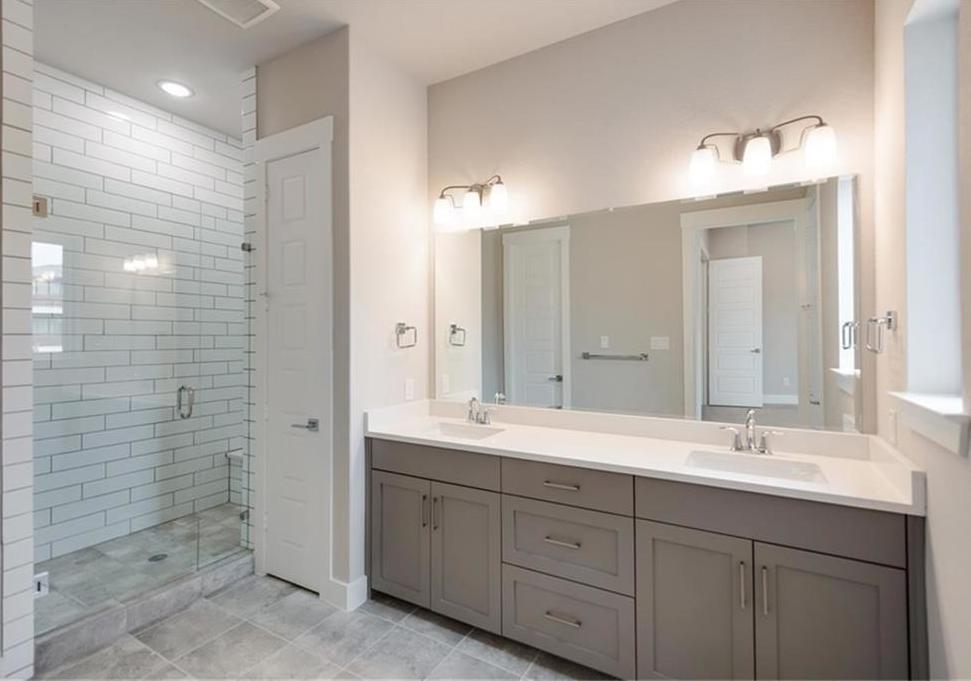 Sold Property | 7876 Minglewood  Dallas, Texas 75231 20