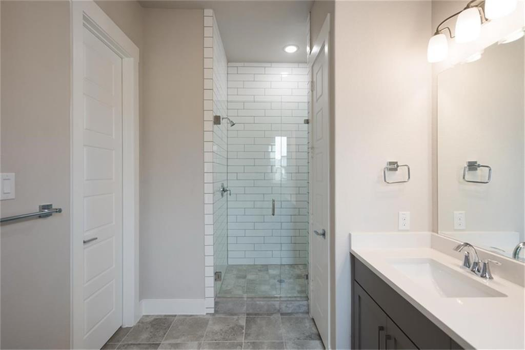 Sold Property | 7876 Minglewood  Dallas, Texas 75231 21