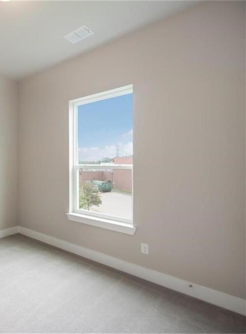 Sold Property | 7876 Minglewood  Dallas, Texas 75231 23