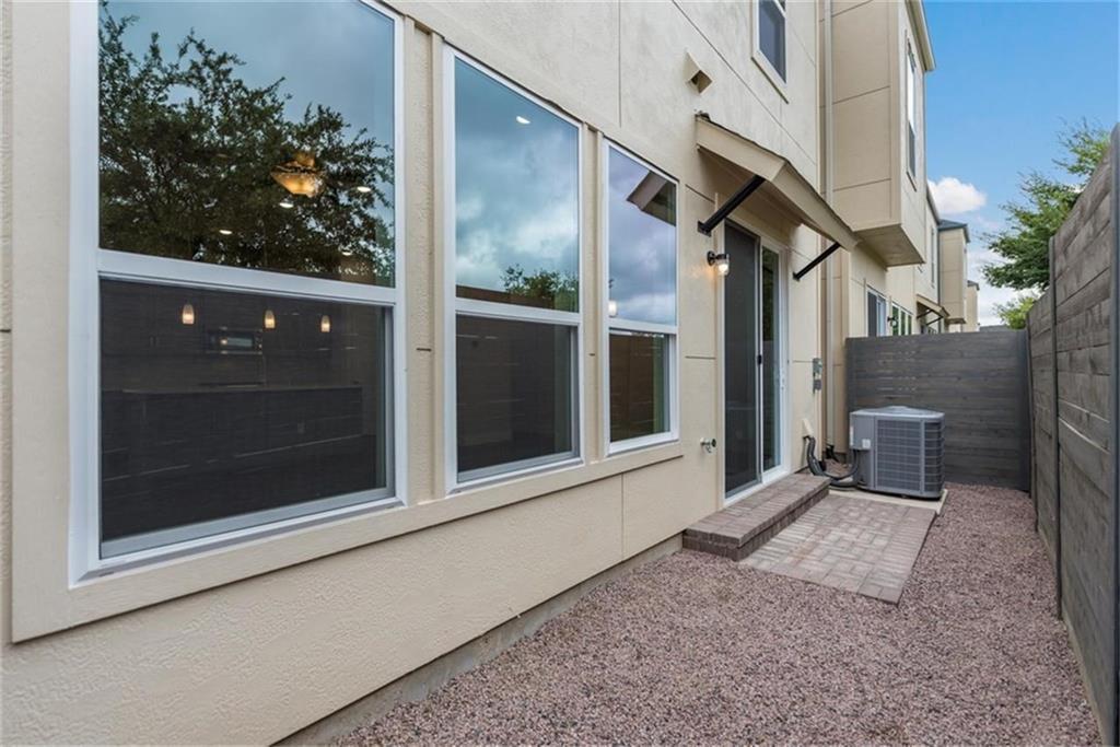 Sold Property | 7876 Minglewood  Dallas, Texas 75231 25