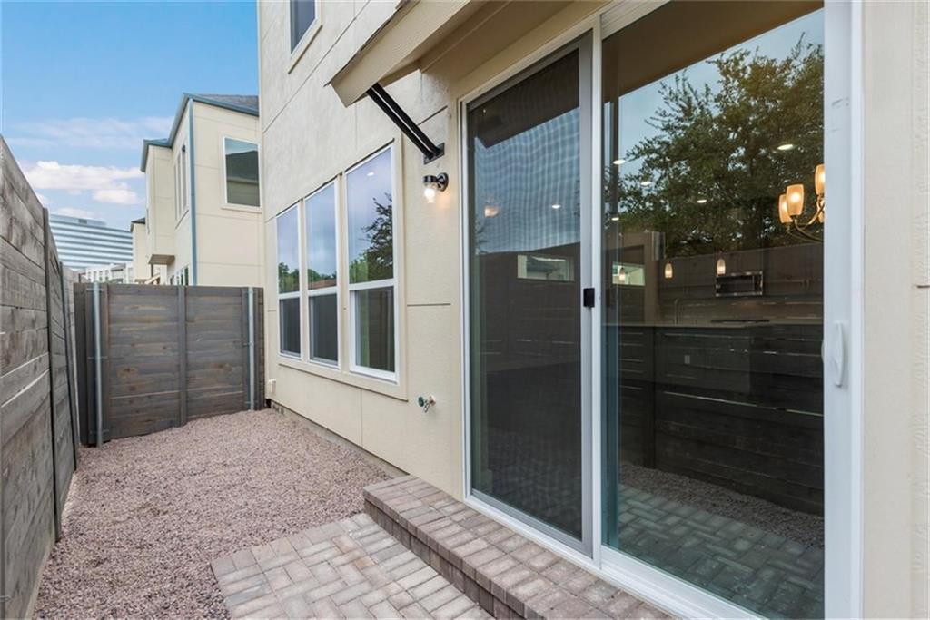 Sold Property | 7876 Minglewood  Dallas, Texas 75231 26