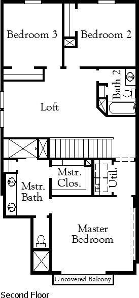 Sold Property | 7876 Minglewood  Dallas, Texas 75231 28