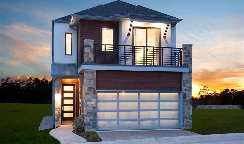 Sold Property | 7876 Minglewood  Dallas, Texas 75231 29