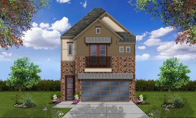 Sold Property | 7876 Minglewood  Dallas, Texas 75231 30