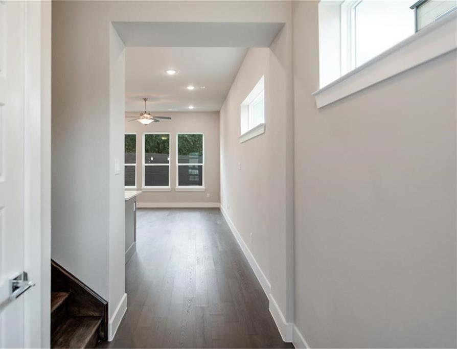 Sold Property | 7876 Minglewood  Dallas, Texas 75231 4