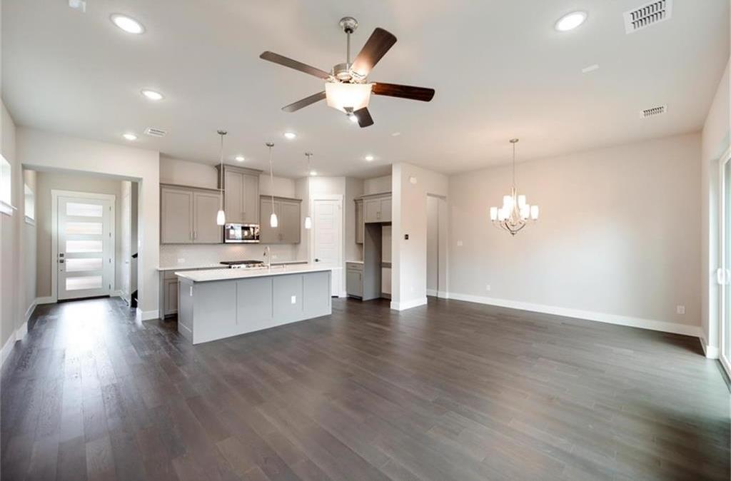 Sold Property | 7876 Minglewood  Dallas, Texas 75231 6