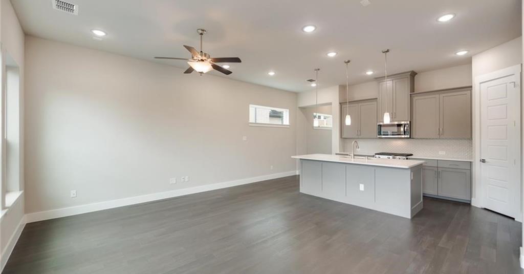 Sold Property | 7876 Minglewood  Dallas, Texas 75231 7