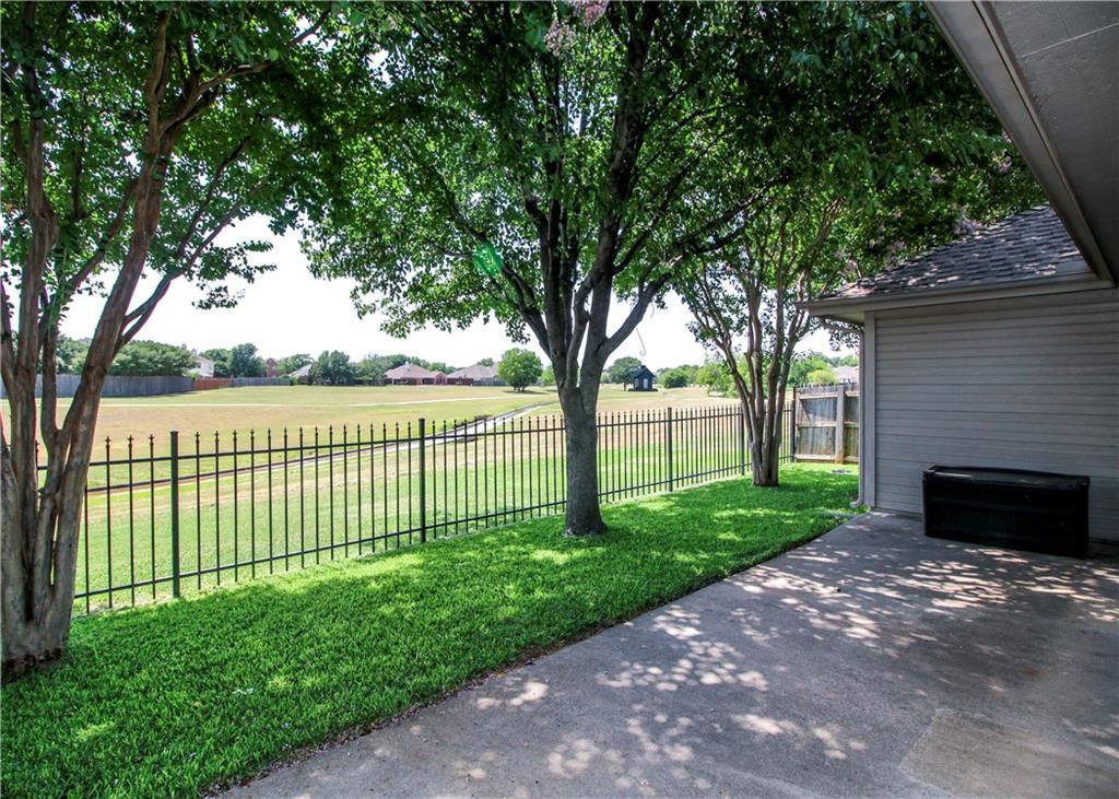 Sold Property | 1715 Chatham Lane Keller, Texas 76248 20