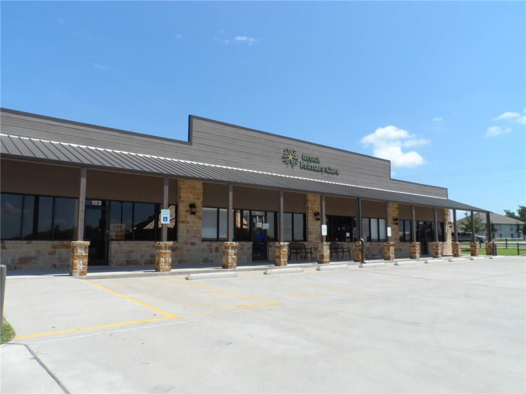 Property for Rent | 1140 FM  1189  Brock, TX 76066 0