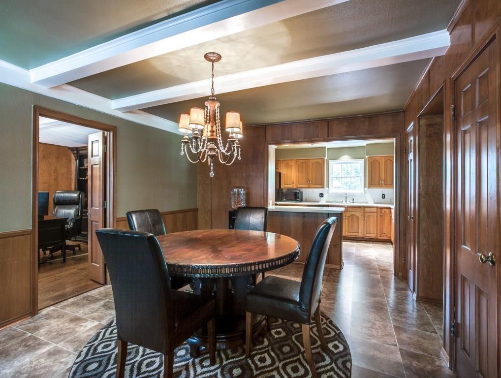 Sold Property | 6814 Avalon Avenue Dallas, Texas 75214 14