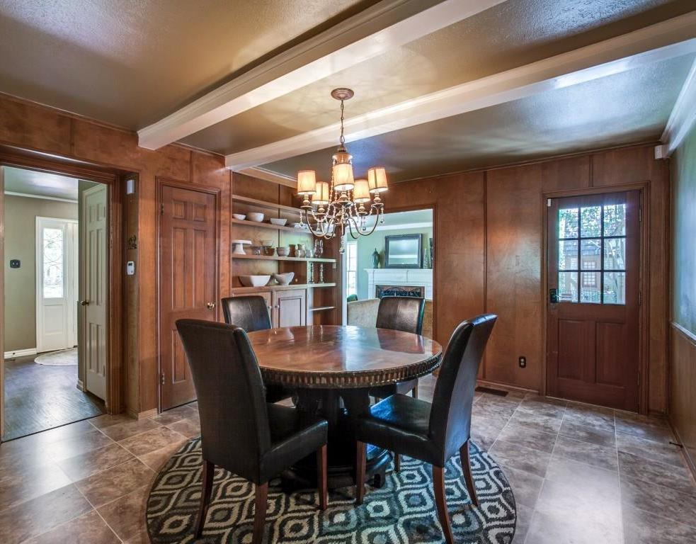Sold Property | 6814 Avalon Avenue Dallas, Texas 75214 15