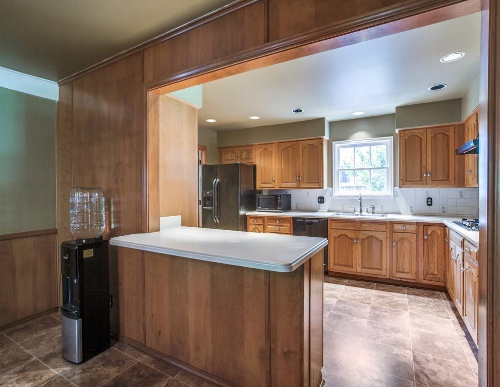 Sold Property | 6814 Avalon Avenue Dallas, Texas 75214 16