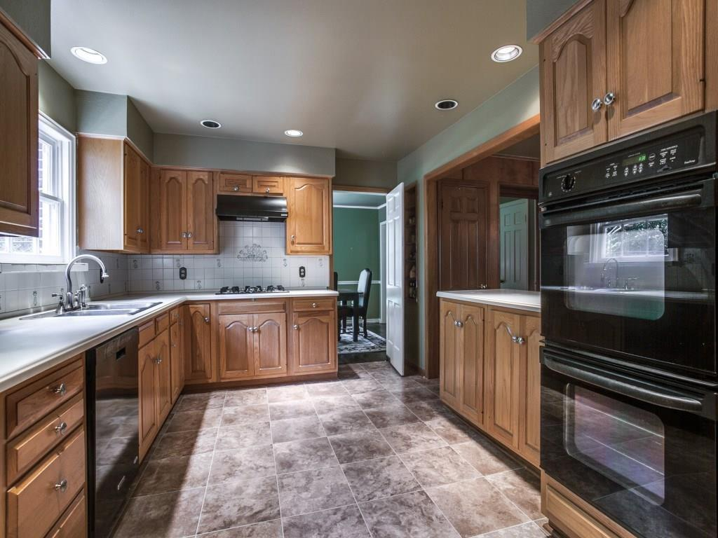 Sold Property | 6814 Avalon Avenue Dallas, Texas 75214 17