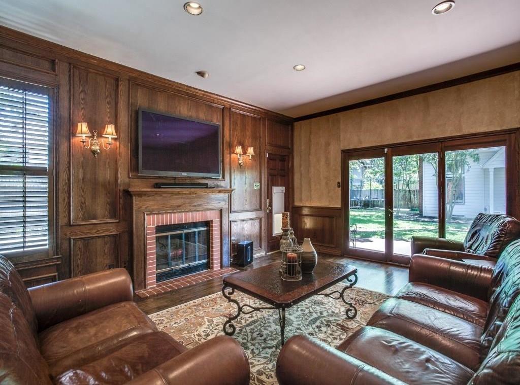 Sold Property | 6814 Avalon Avenue Dallas, Texas 75214 21