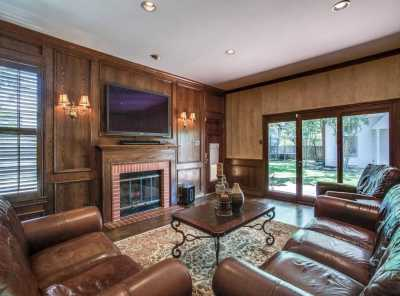 Sold Property | 6814 Avalon Avenue 21