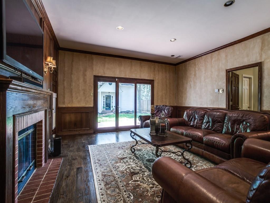 Sold Property | 6814 Avalon Avenue Dallas, Texas 75214 22
