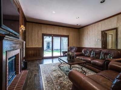 Sold Property | 6814 Avalon Avenue 22