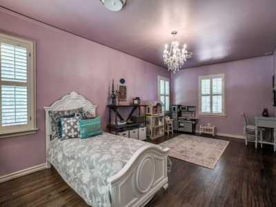Sold Property | 6814 Avalon Avenue 25