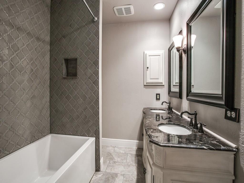 Sold Property | 6814 Avalon Avenue Dallas, Texas 75214 26