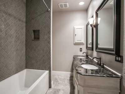 Sold Property | 6814 Avalon Avenue 26