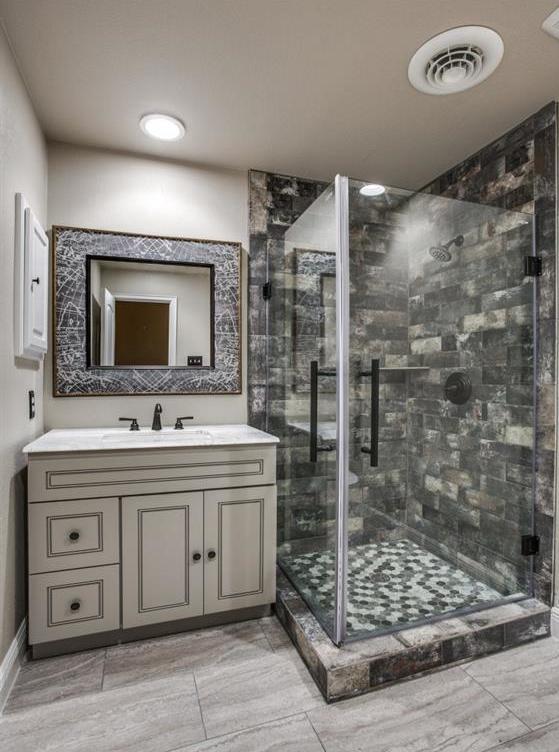 Sold Property | 6814 Avalon Avenue Dallas, Texas 75214 28