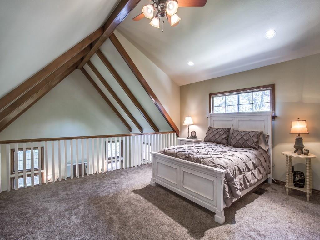 Sold Property | 6814 Avalon Avenue Dallas, Texas 75214 29