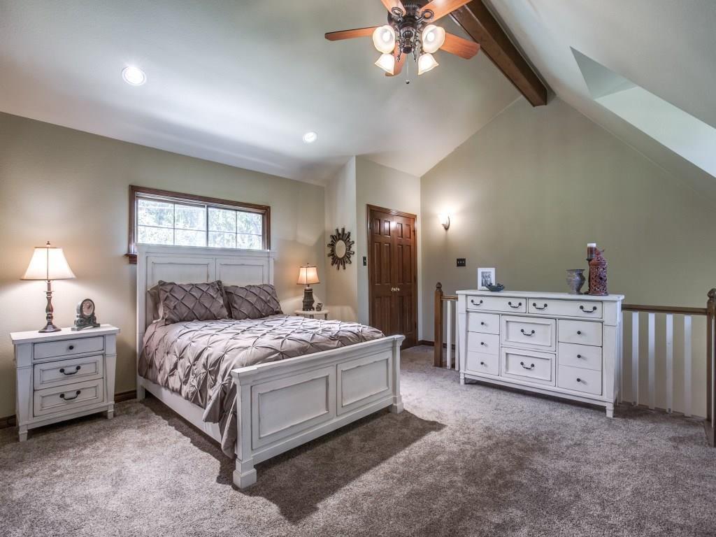Sold Property | 6814 Avalon Avenue Dallas, Texas 75214 30