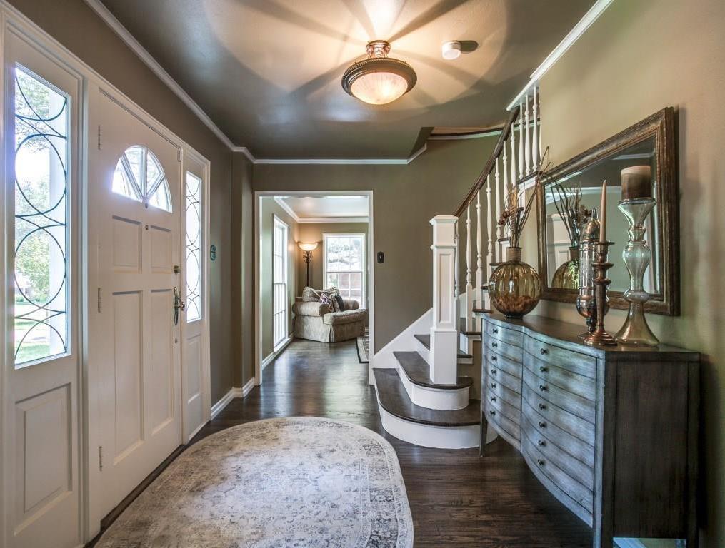 Sold Property | 6814 Avalon Avenue Dallas, Texas 75214 4