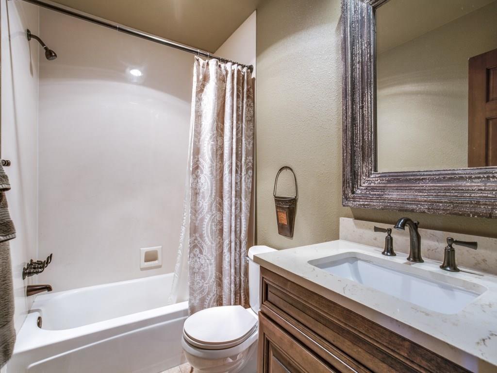 Sold Property | 6814 Avalon Avenue Dallas, Texas 75214 31