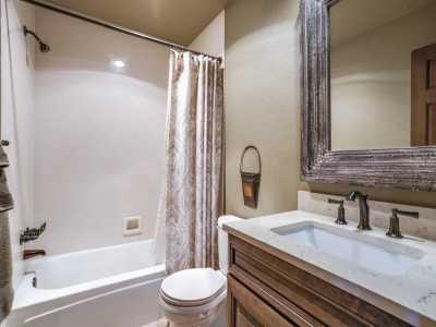 Sold Property | 6814 Avalon Avenue 31