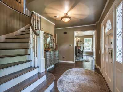 Sold Property | 6814 Avalon Avenue 5