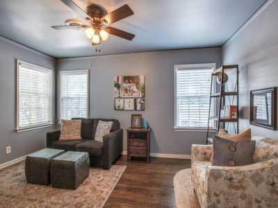 Sold Property | 6814 Avalon Avenue 8
