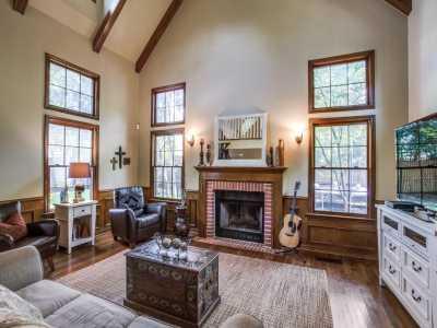 Sold Property | 6814 Avalon Avenue 9