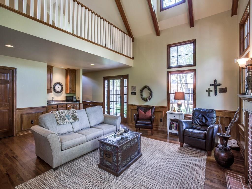 Sold Property | 6814 Avalon Avenue Dallas, Texas 75214 10