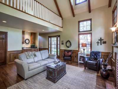 Sold Property | 6814 Avalon Avenue 10