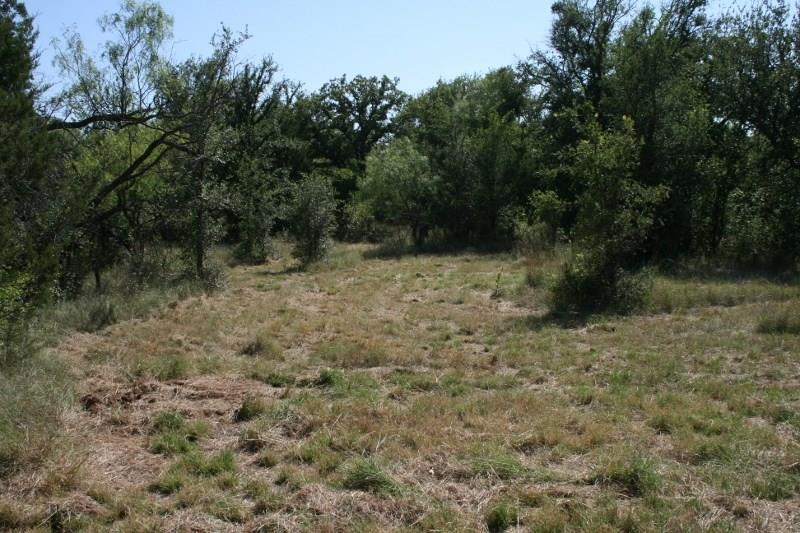 Sold Property | 00 Prickly Pear  Gordon, TX 76453 0