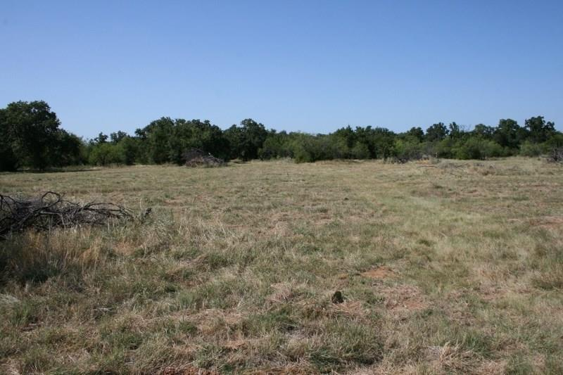 Sold Property | 00 Prickly Pear  Gordon, TX 76453 9