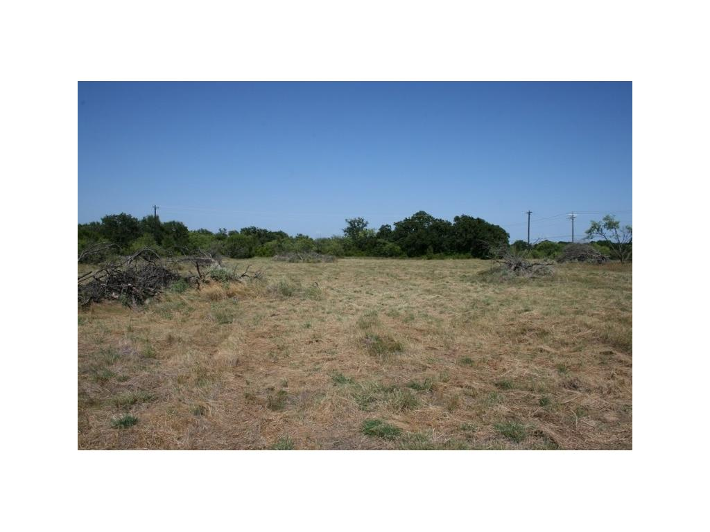 Sold Property | 00 Prickly Pear  Gordon, TX 76453 14