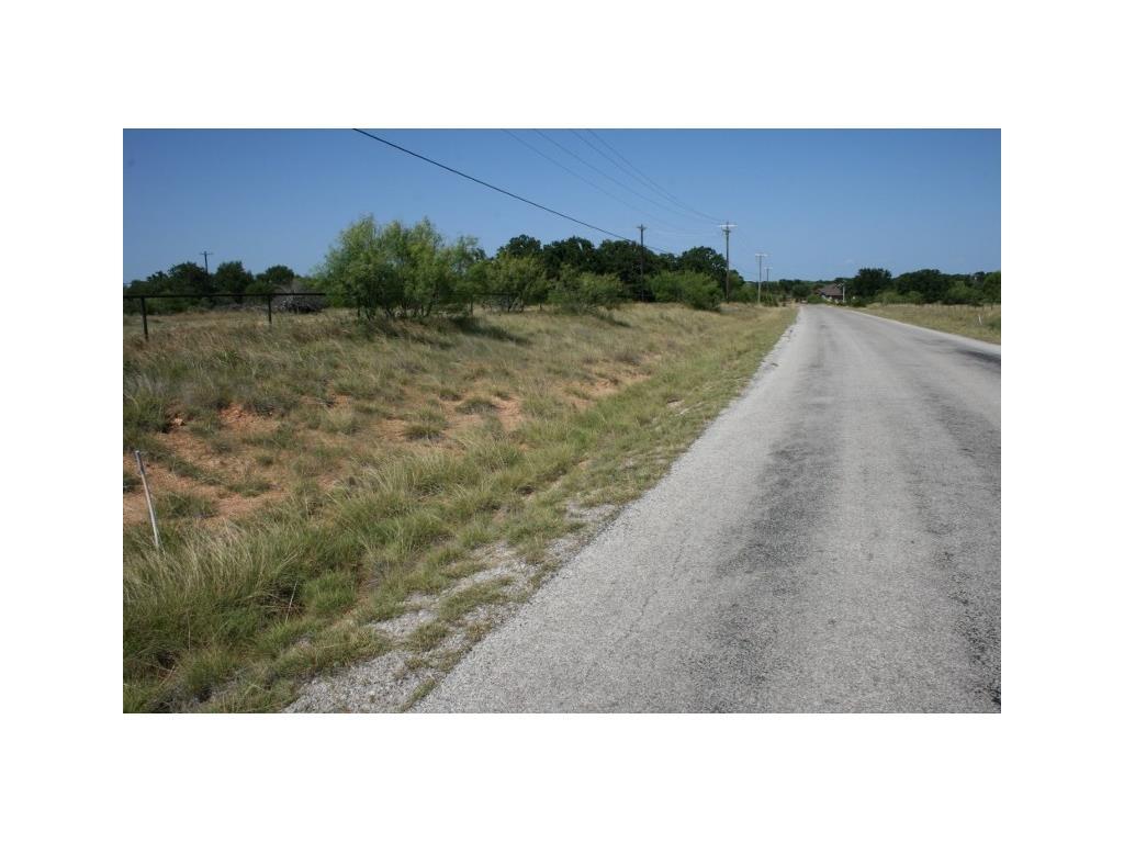 Pending | 00 Prickly Pear  Gordon, TX 76453 15