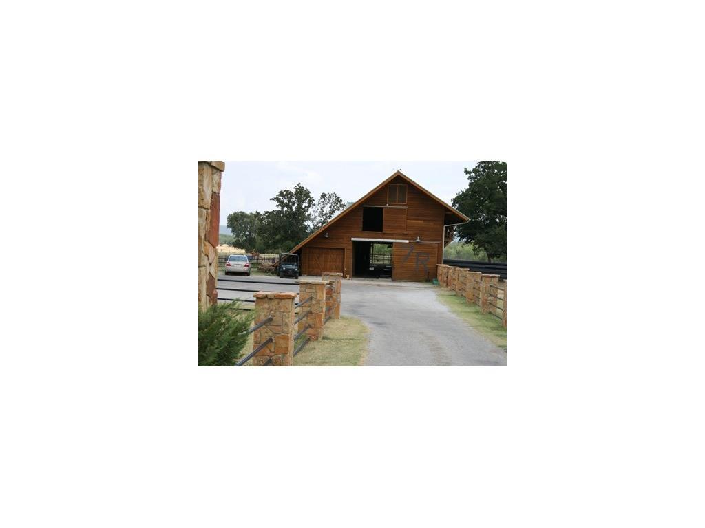 Active | 00 Prickly Pear  Gordon, Texas 76453 17