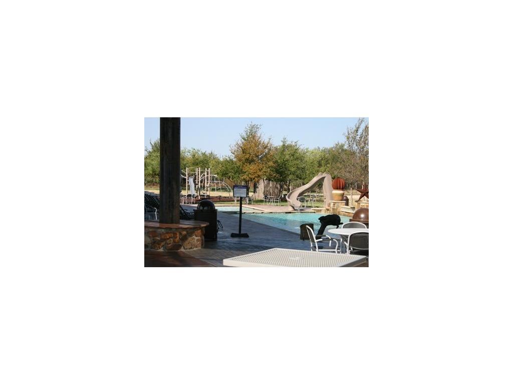 Active | 00 Prickly Pear  Gordon, Texas 76453 22