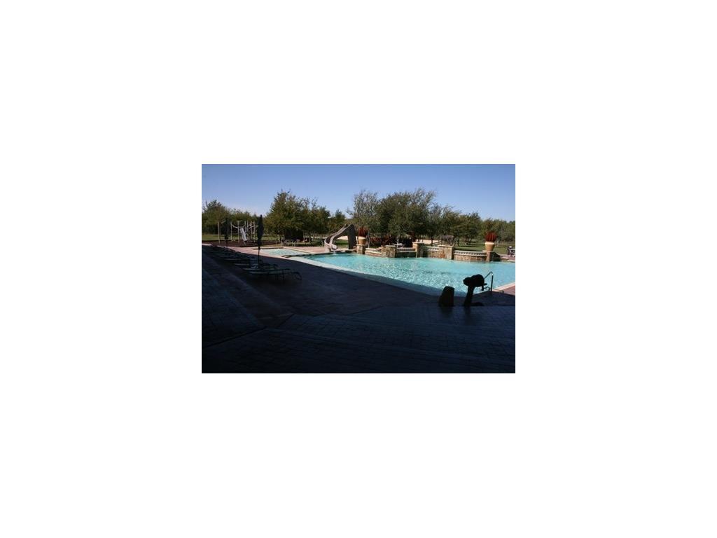 Active | 00 Prickly Pear  Gordon, Texas 76453 23