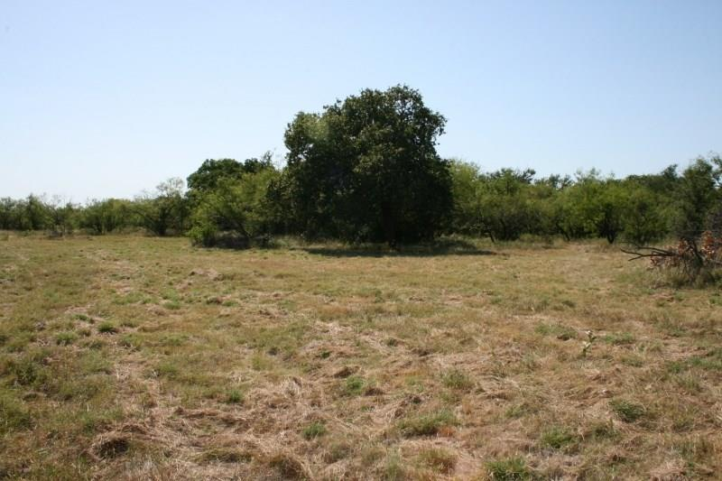 Sold Property | 00 Prickly Pear  Gordon, TX 76453 2